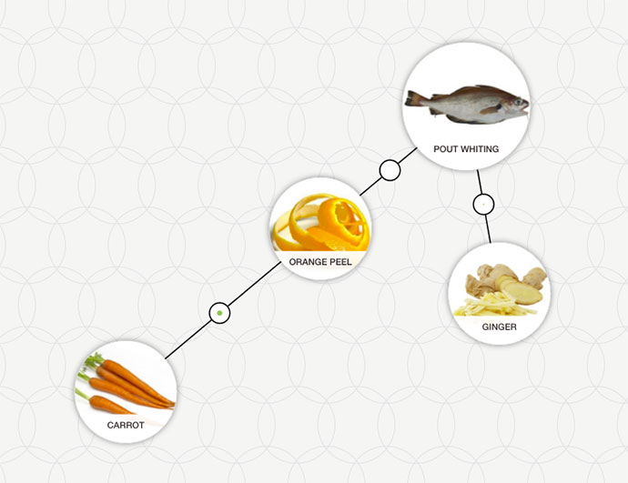 http://blog-assets.foodpairing.com/2014/11/FP-Pout-whiting-pairing.jpg