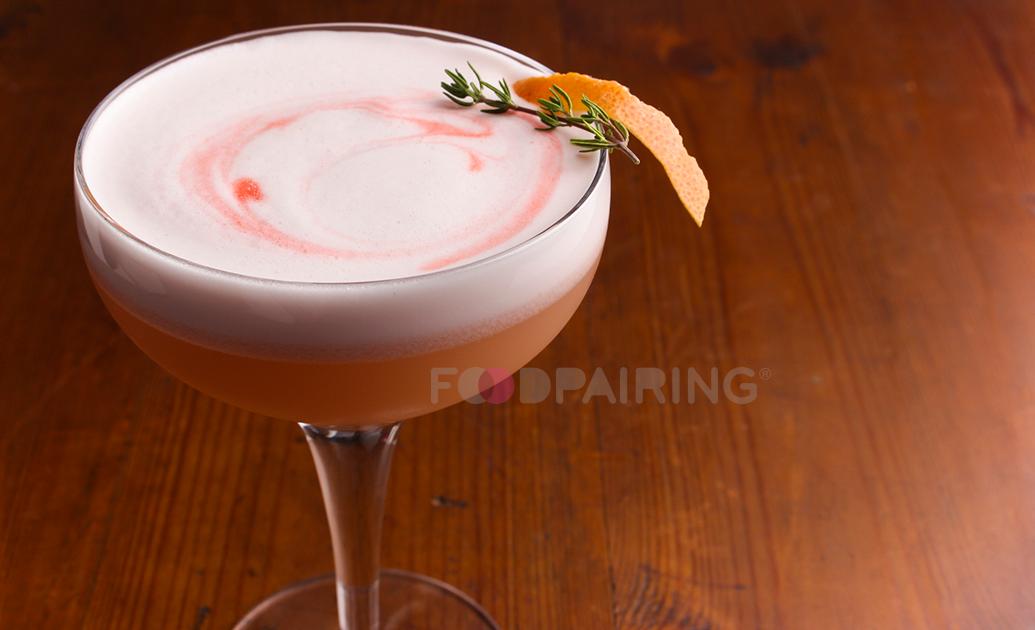 molinari pink grapefruit cocktail