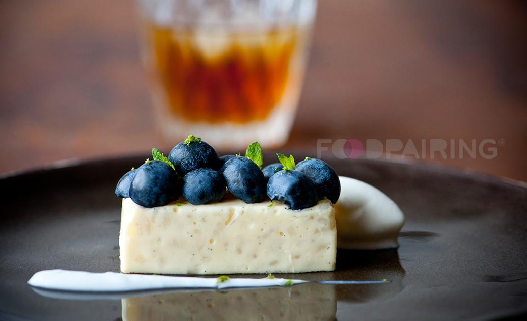... cream blueberry ice cream blueberry ice cream blueberry cardamom ice