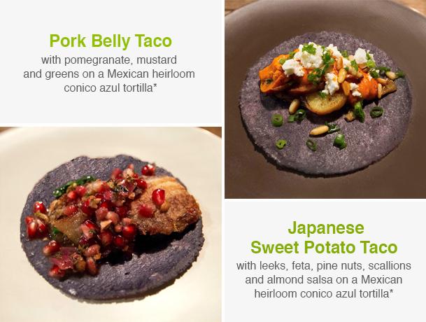 http://blog-assets.foodpairing.com/2015/10/Guerilla-Taco-Pork-Belly-Sweet-Potato.jpg