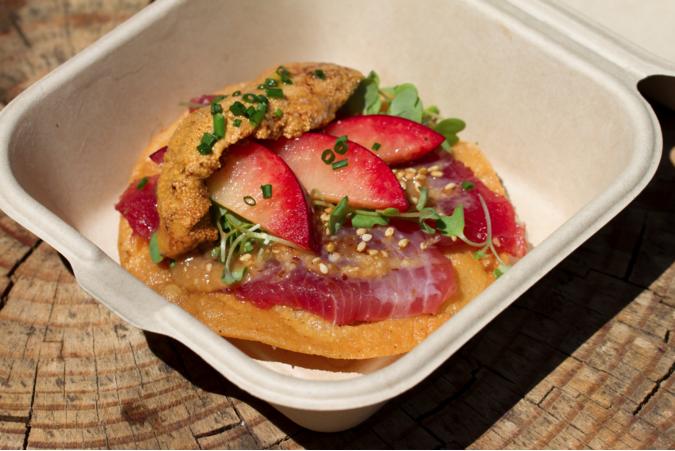 http://blog-assets.foodpairing.com/2015/10/Guerrilla-Tacos-Ahi-Miso-Pluot.png