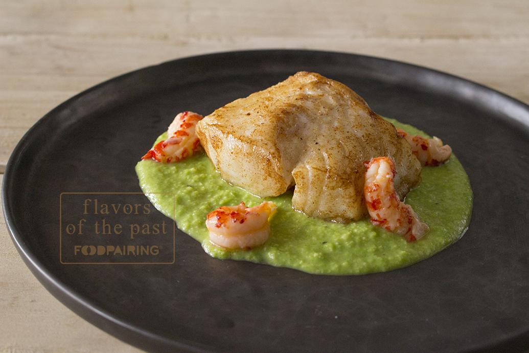 http://blog-assets.foodpairing.com/2015/12/Cod-Crayfish-Peas-Watermark.png
