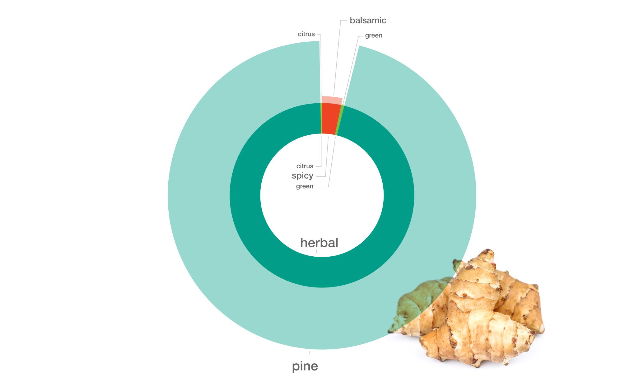 http://blog-assets.foodpairing.com/2015/12/FP-Cooked-Jerusalem-Artichoke-Aroma-Wheel.png