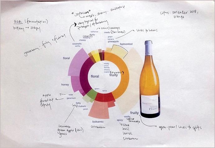 http://blog-assets.foodpairing.com/2016/02/Aroma-Wheel-sketch.jpg