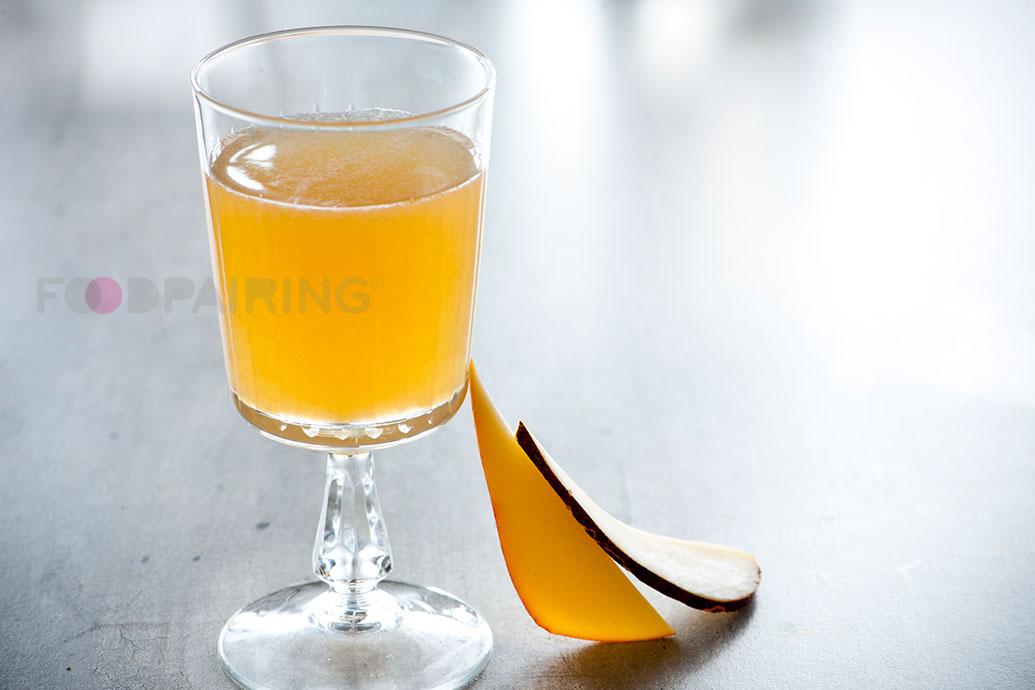 http://blog-assets.foodpairing.com/2016/02/Brugge-Abt-apricot-bergamot-web.jpg
