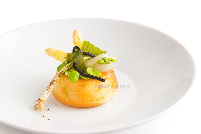 http://blog-assets.foodpairing.com/2016/06/690-Korean-fava-asparagus.png