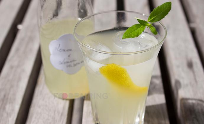 http://blog-assets.foodpairing.com/2016/08/600-Lemonade-Verbena.png