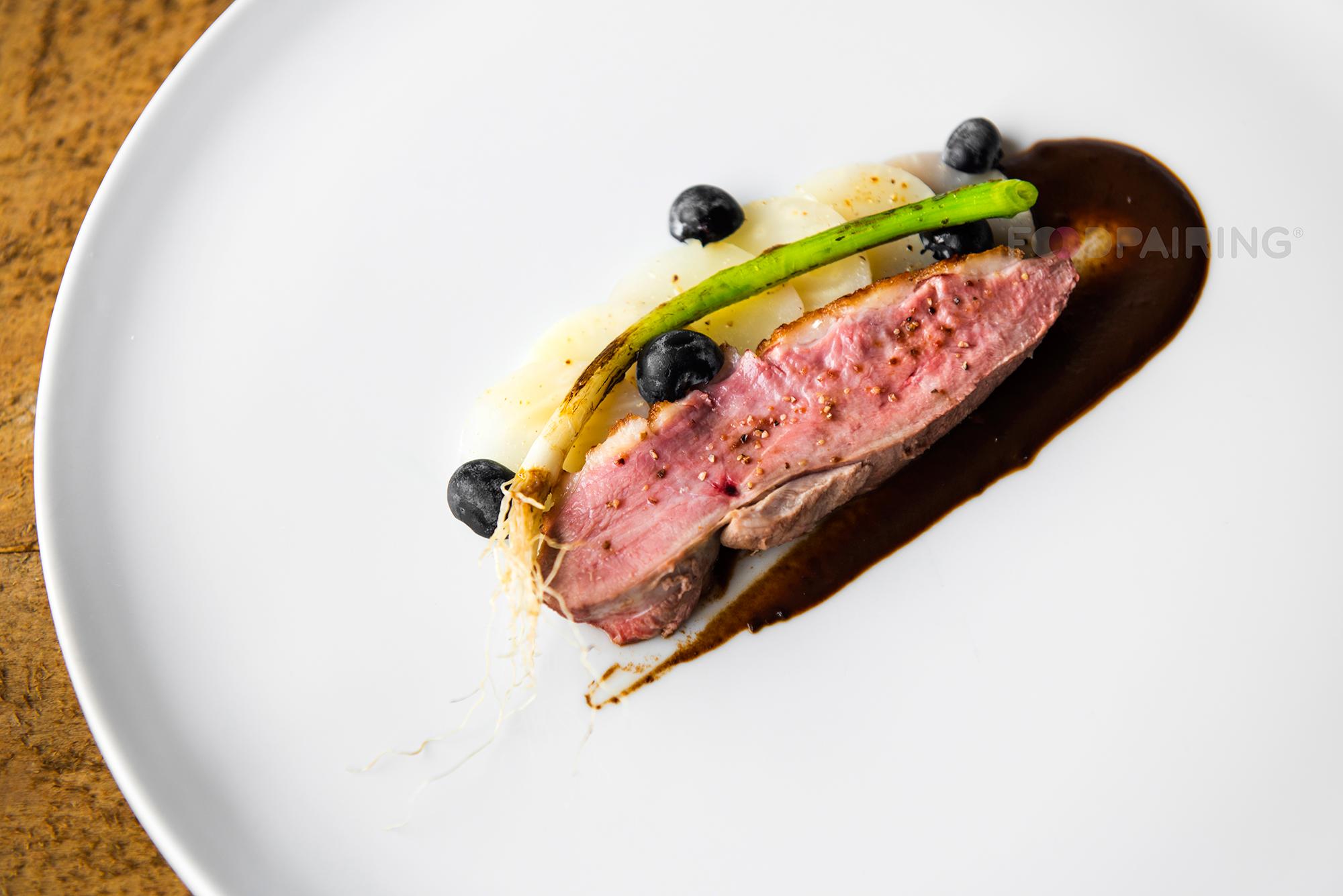 http://blog-assets.foodpairing.com/2016/11/Celeriac-Duck.png