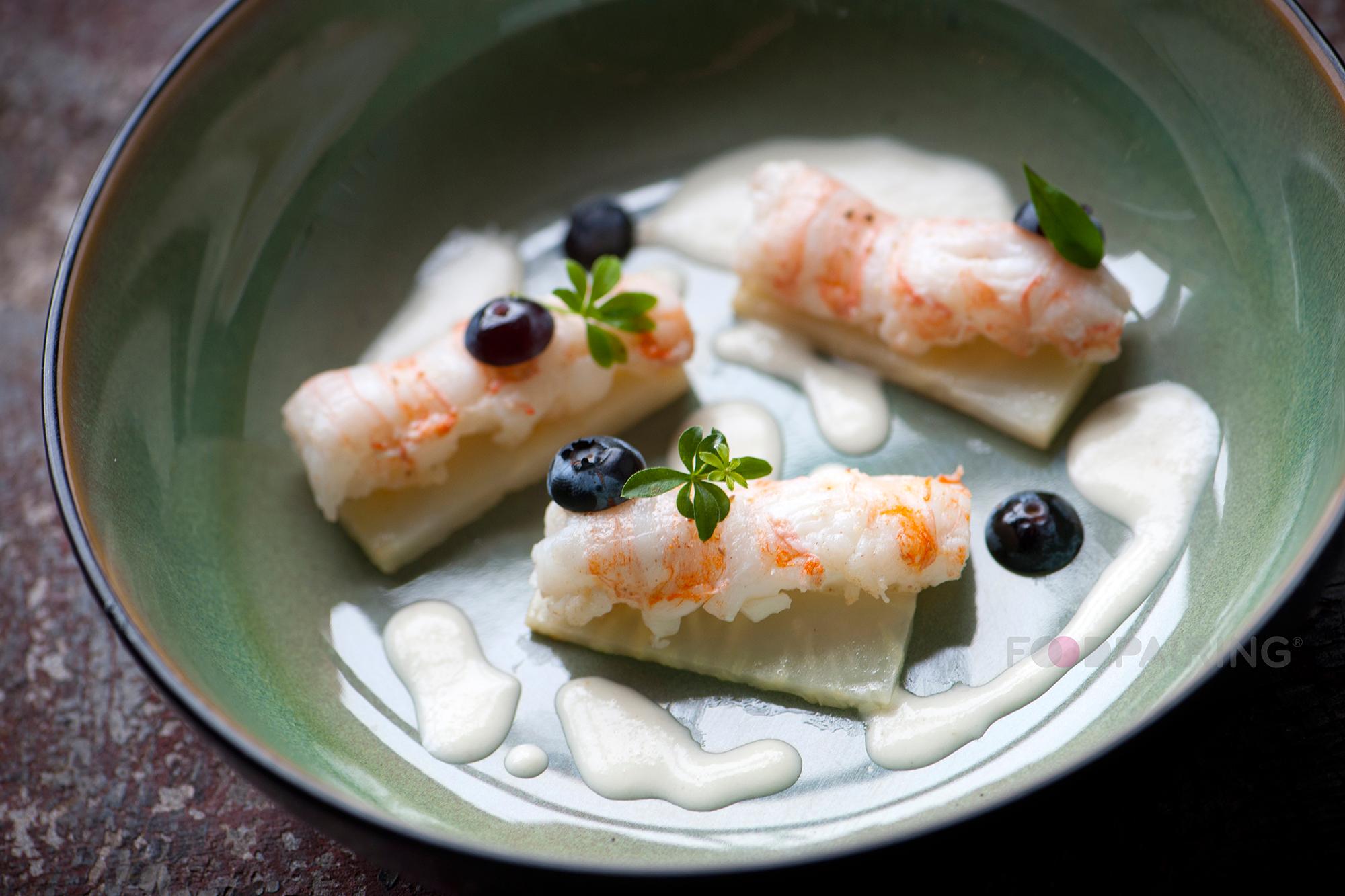 http://blog-assets.foodpairing.com/2016/11/Celeriac-Langoustine.png