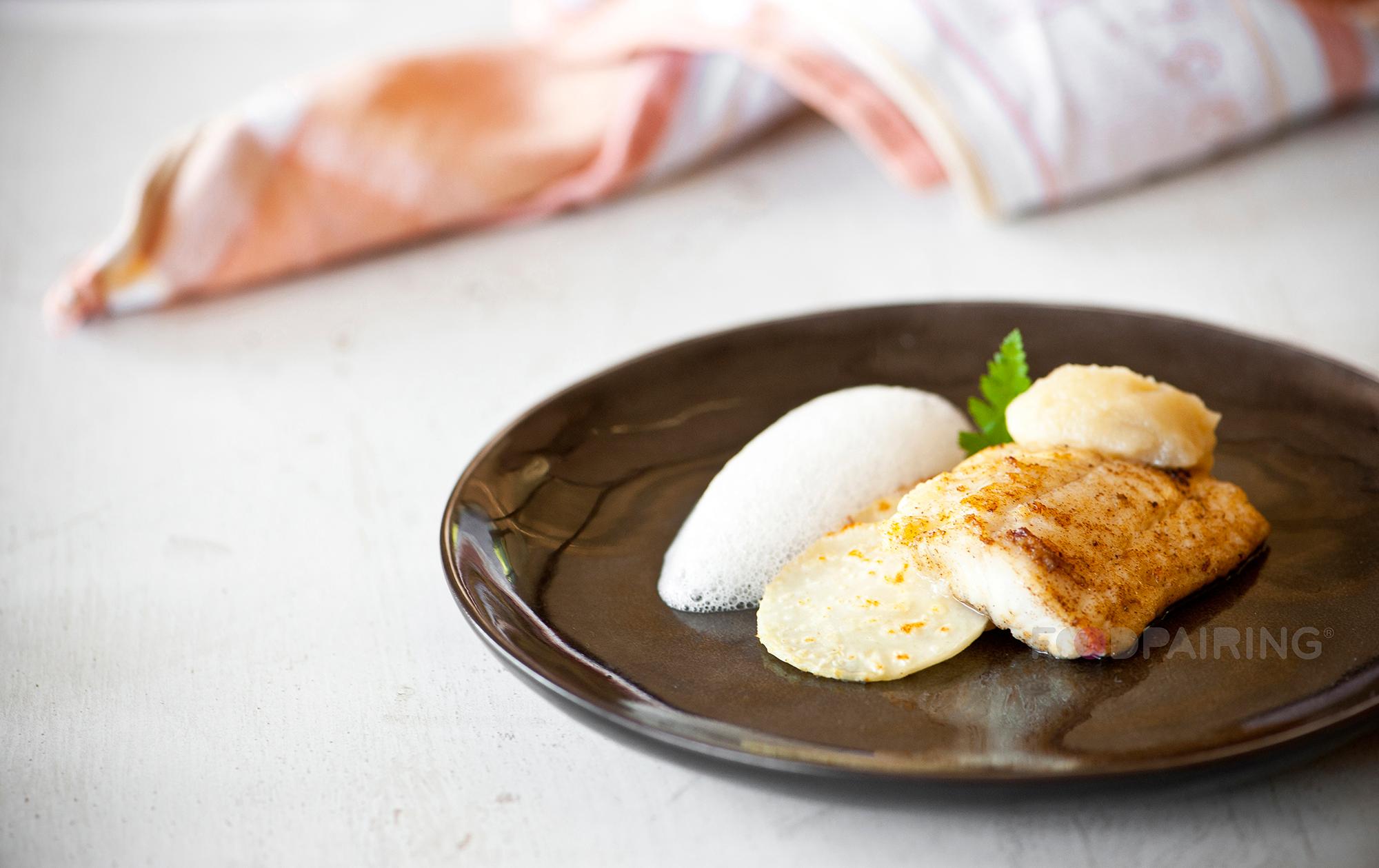 http://blog-assets.foodpairing.com/2016/11/Celeriac-Plaice.png