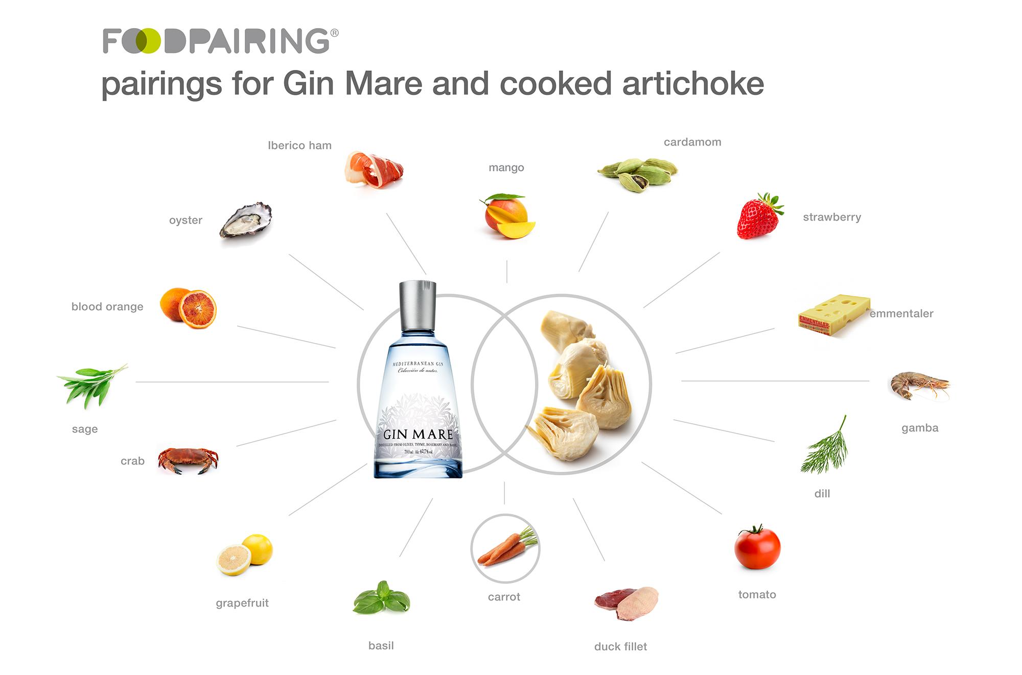 http://blog-assets.foodpairing.com/2017/03/Gin-Mare-Artichoke-best-pairings-02.png