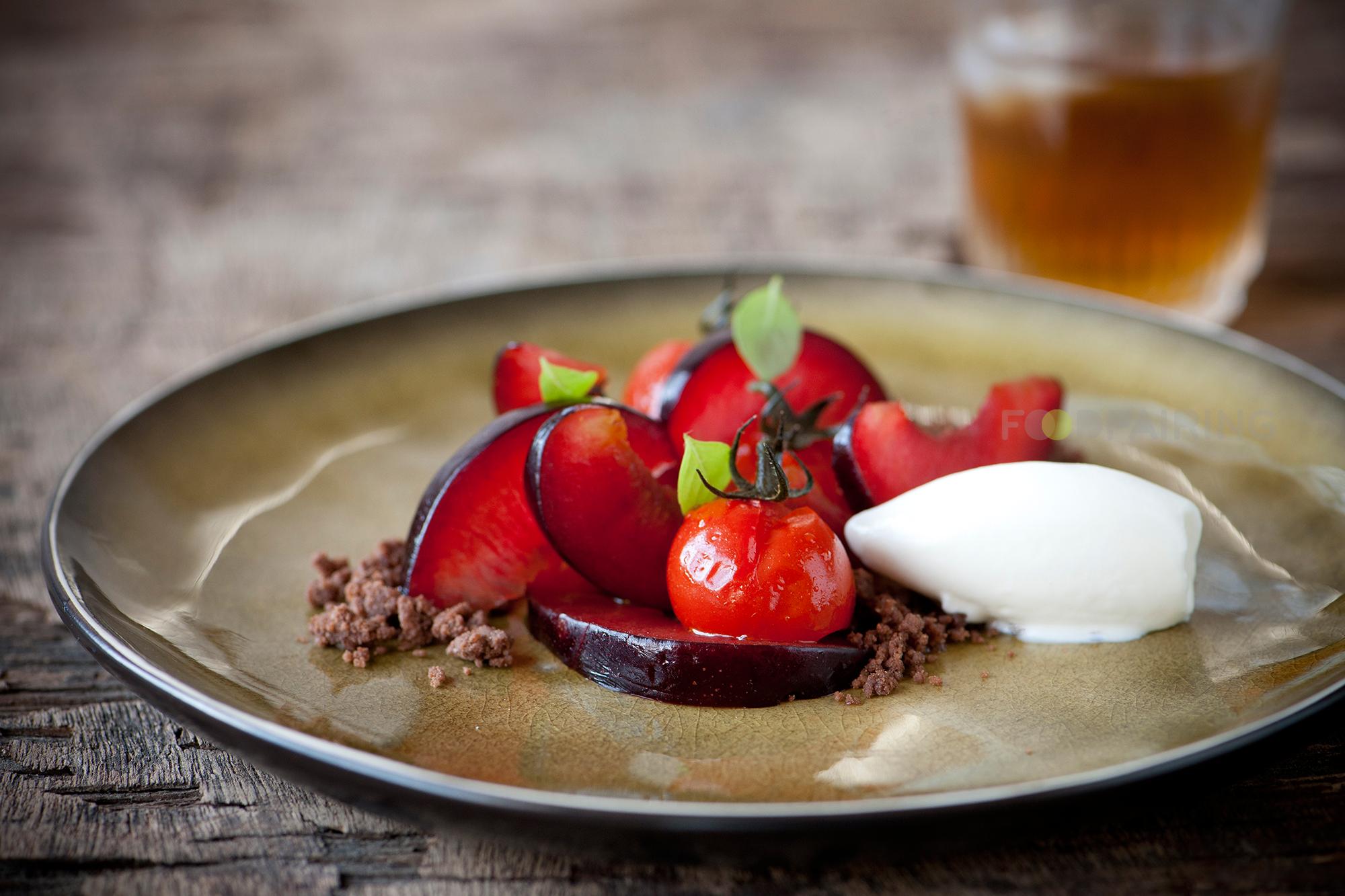 Foodpairing Blog