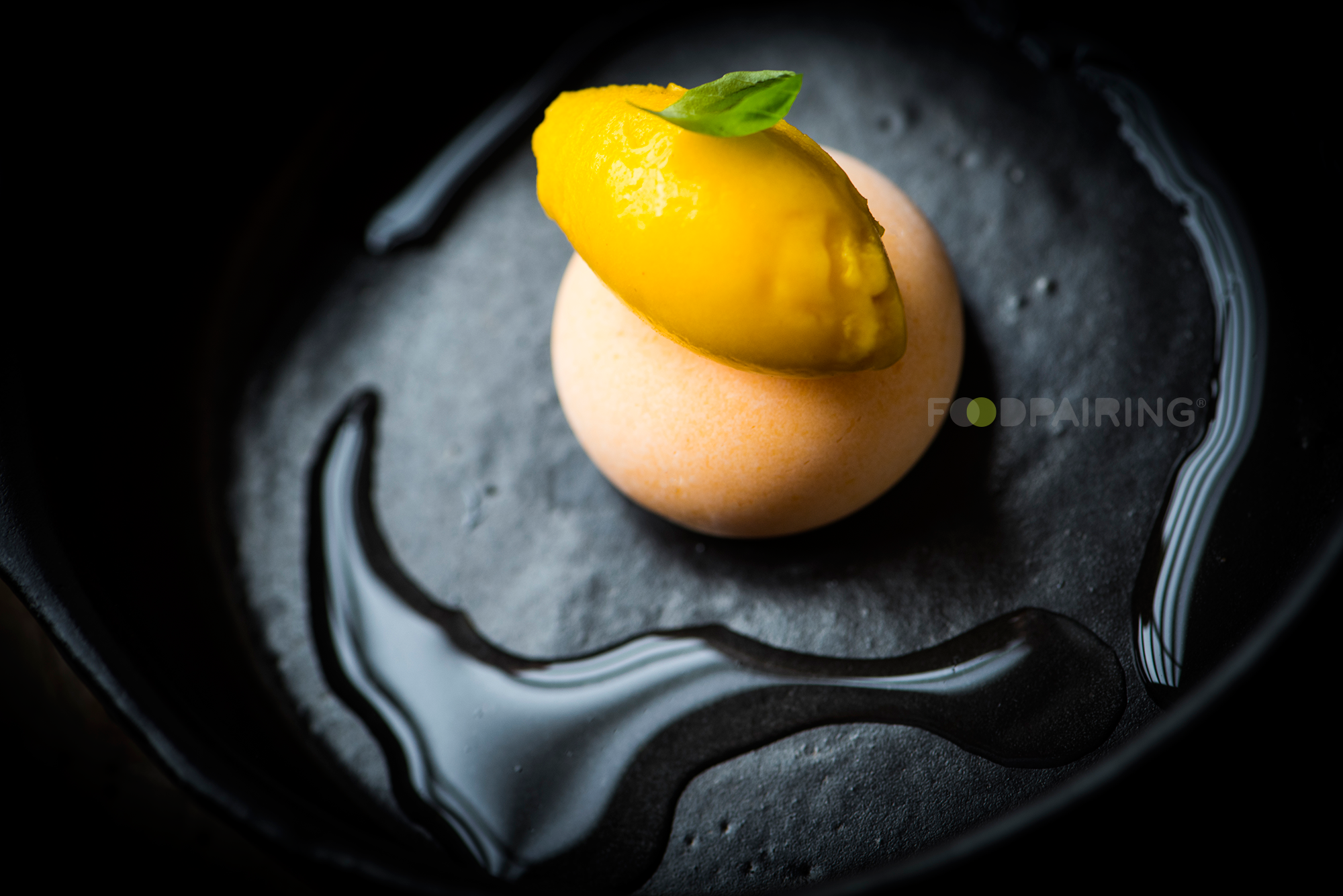 https://blog-assets.foodpairing.com/2017/08/Madras-Curry-Orange-Mango-Sorbet.png