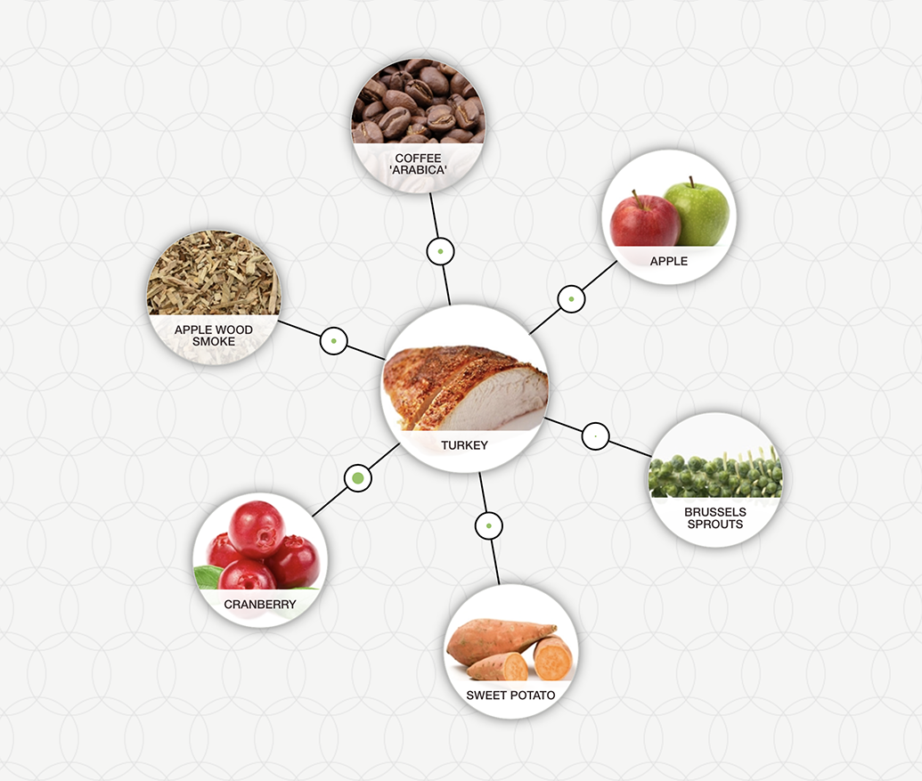 https://blog-assets.foodpairing.com/2017/11/Turkey-Ingredient-Tree.png