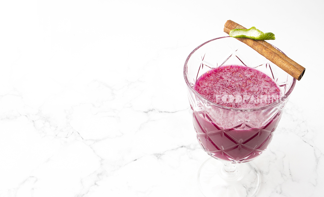 https://blog-assets.foodpairing.com/2018/02/cabbage-cocktail_4.jpg